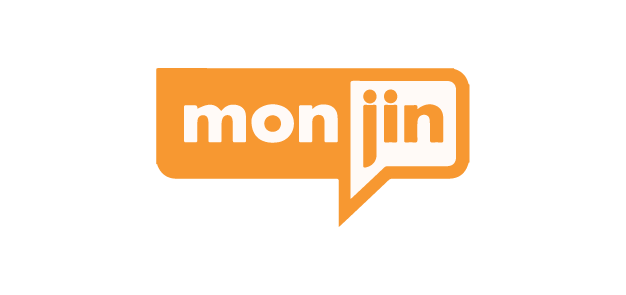 Monjin